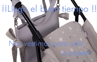 colchonetas silla